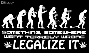 LEGALIZE_IT_by_ShaggyMagic