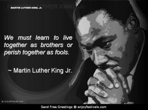 Martin-Luther-King-Jr-Wallpaper
