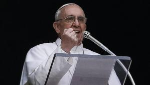 pope_francis_ap272333323548_620x350