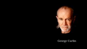 george_carlin_by_herbis-d5wyei8
