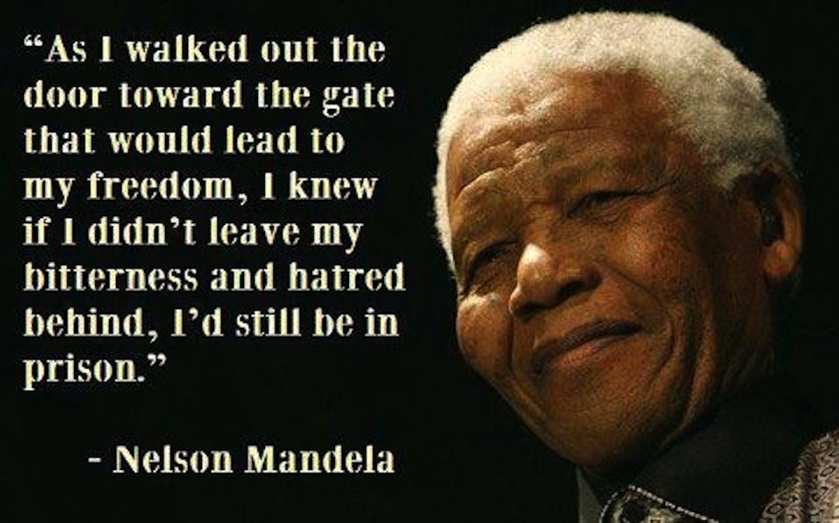Nelson Mandela Quotes: JOURNEY INTO APARTHEID BY JANET SILVERA