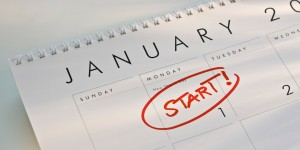 o-NEW-YEARS-RESOLUTIONS-2014-CANADA-facebook