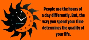 TIME-MANAGEMENT-QUOTES-HD-WALLPAPER-Use-of-time-determines-the-quality-of-your-life