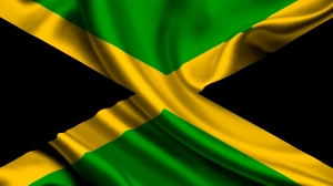 Jamaica-Flag-Wallpaper