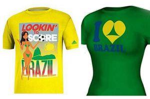 brazil-t-shirts-main-3183941-1