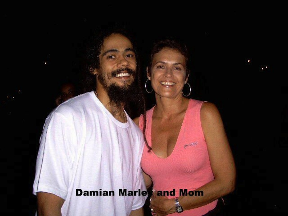 damian marley mother - 640×480