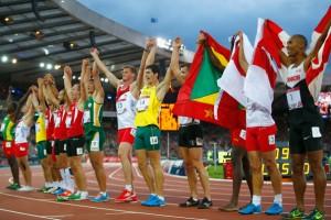 20th+Commonwealth+Games+Athletics+5Qm785g78H3l