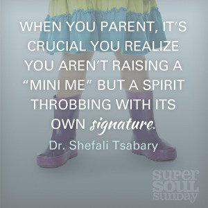 ep515-own-sss-dr-shefali-tsabary-quotes-5-949x949