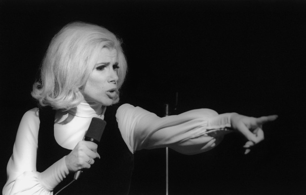 joan-rivers-live-1
