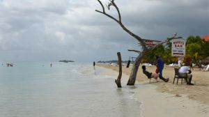 Caribbean Eroding Beaches-1