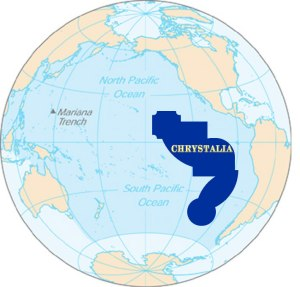 chrystallia