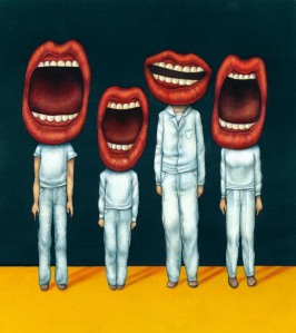 talking_heads