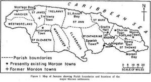 jamaicamaroonmap1