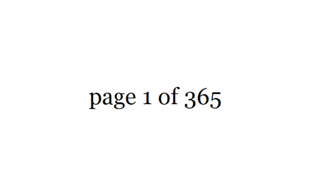 PAGE1-365