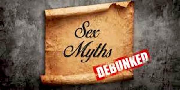 sexmyths