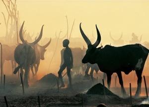 Dinka-de-Sudán-10