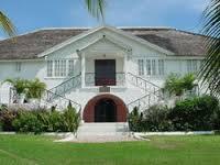 Halse Hall