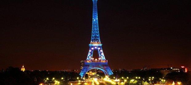 pariss-1074x483