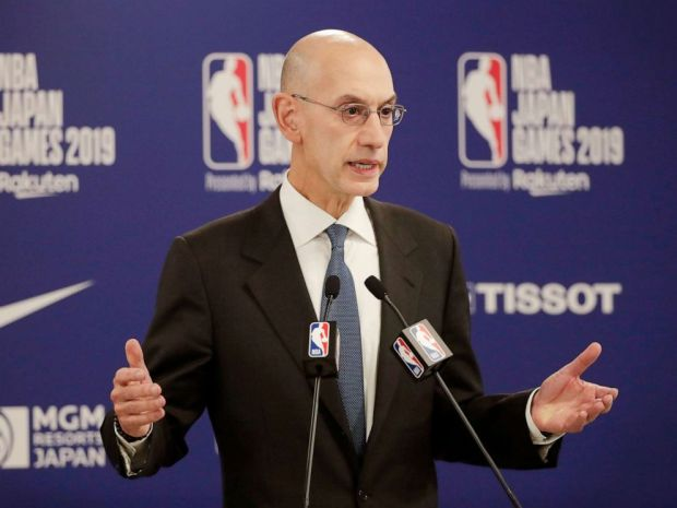 adam-silver1-ap-ml-191008_hpMain_4x3_992